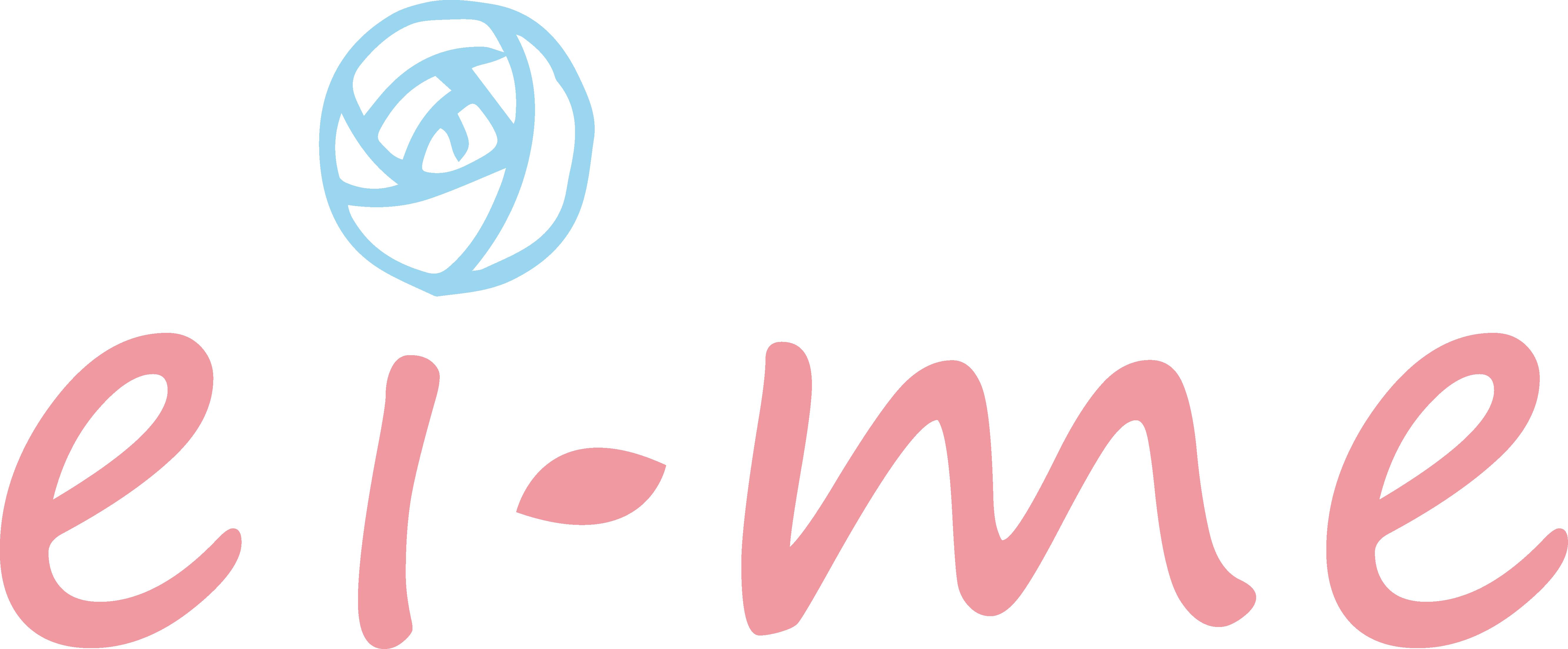 ei-me_logo